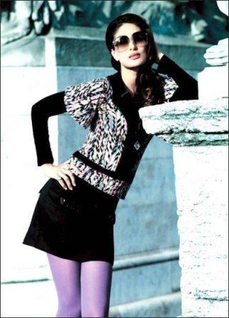 Nice pic of Hot Kareena Kapoor