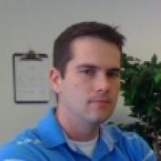 mdvaldosta lm profile image