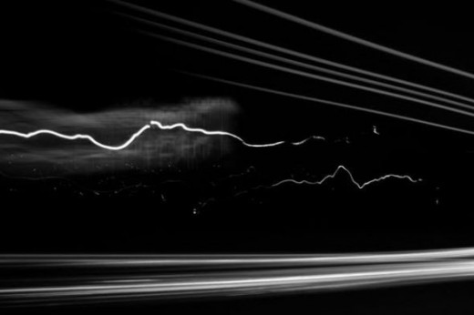 motion-photo-black-and-white