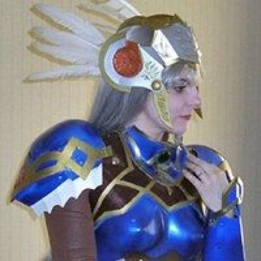 Image Source : http://www.cosplay.com/costume/14246/