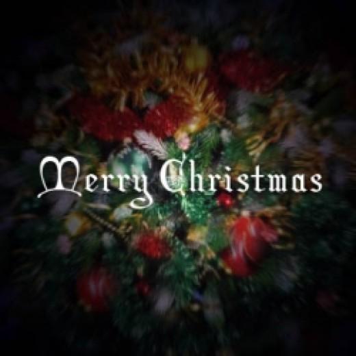 christmas-music-decorations