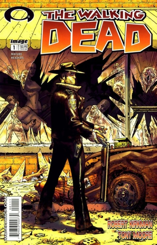 walking-dead-1-cover-art