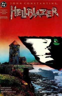 hellblazer-42-cover-art