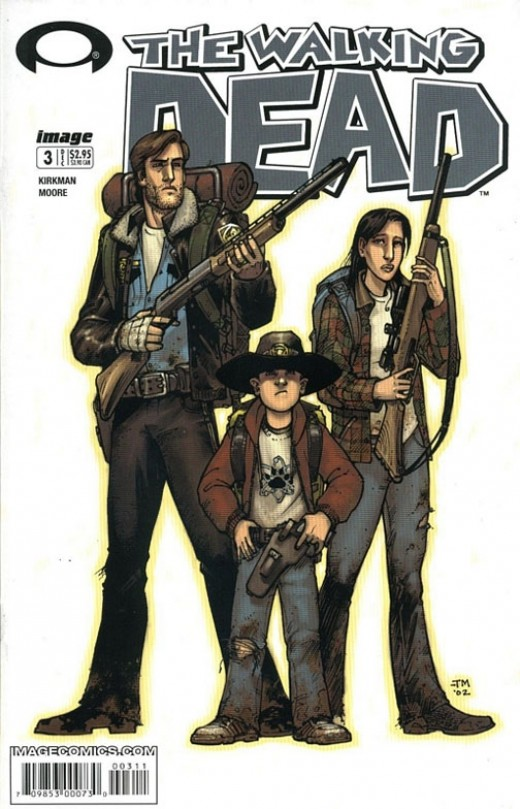 walking-dead-3-cover-art