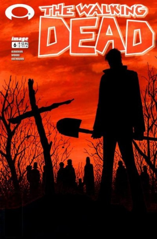 walking-dead-6-cover-art