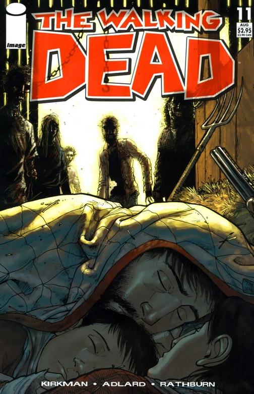 walking-dead-11-cover-art