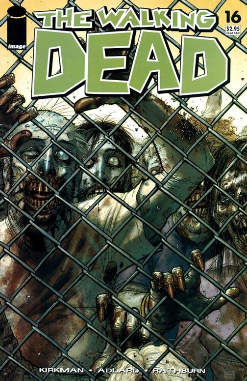 walking-dead-16-cover-art