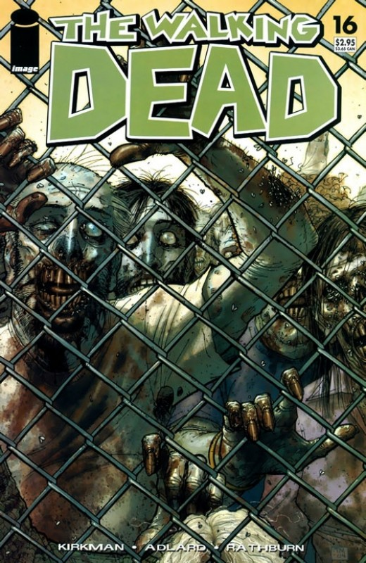 walking-dead-16-cover-art