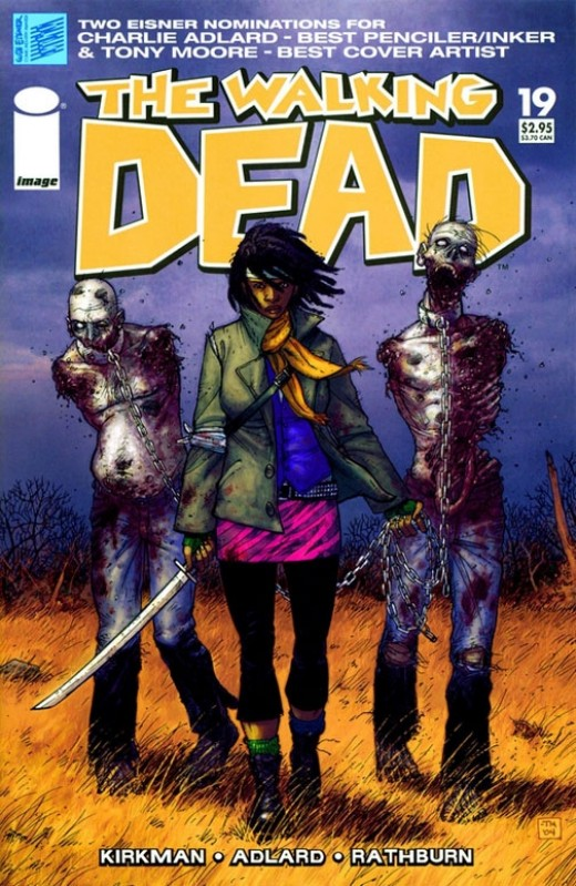 walking-dead-comic-book-covers-issue-19-tony-moore-art