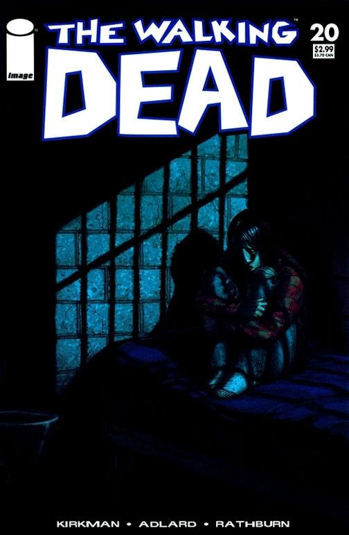 walking-dead-20-cover-art