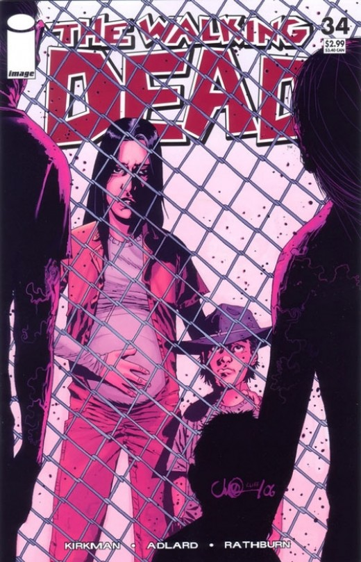 walking-dead-comic-book-covers-issue-34-Charlie-Adlard-art