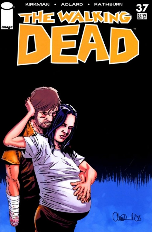 walking-dead-comic-book-covers-issue-37-Charlie-Adlard-art