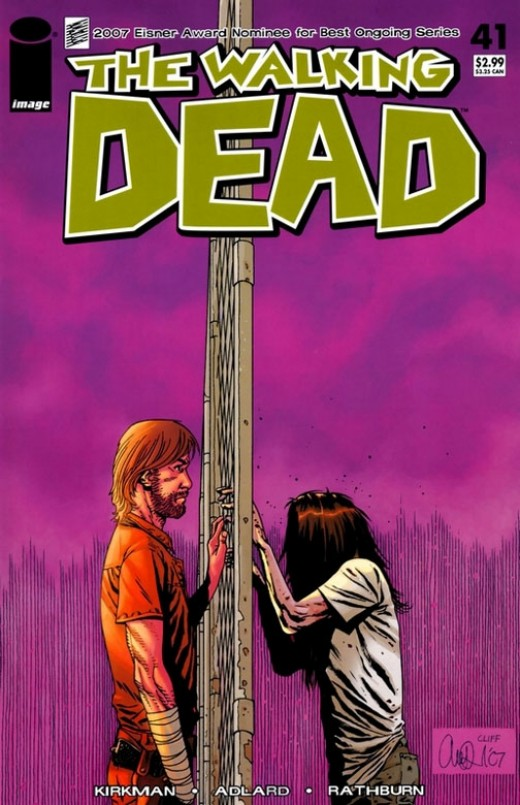 walking-dead-comic-issue-41-Charlie-Adlard-art