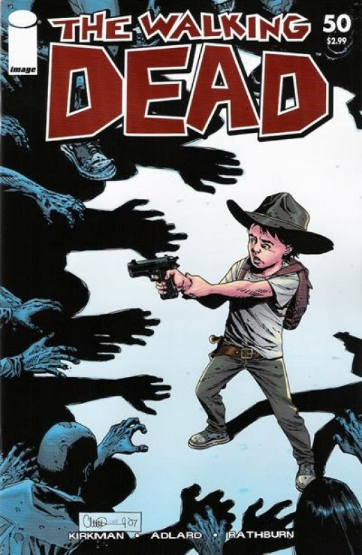 walking-dead-comic-issue-50-Charlie-Adlard-art