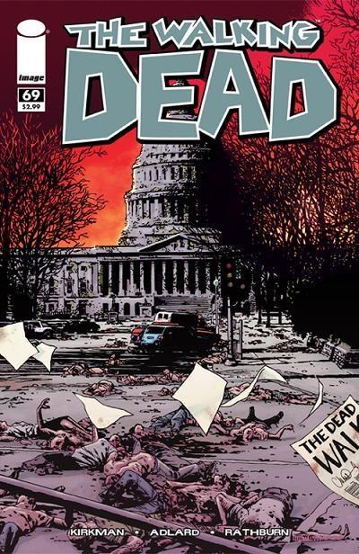 walking-dead-comic-issue-69-Charlie-Adlard-art