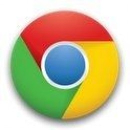 Google Chrome Beta App - Best Android Apps 2012