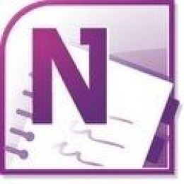 OneNote Mobile - Top 10 Best Android Apps