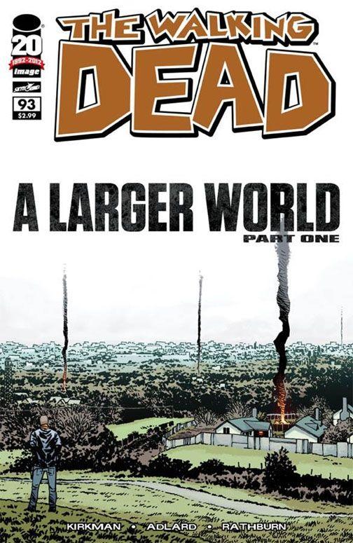 walking-dead-issue-93-cover-art