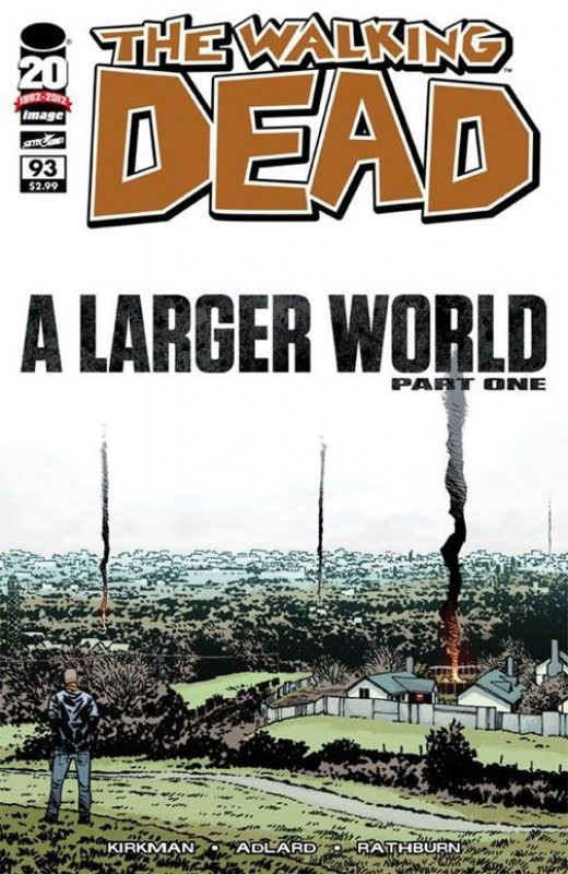 walking-dead-issue-93-cover-art