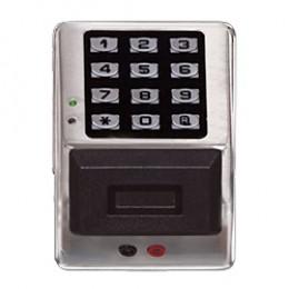 Alarm Lock PDK3000