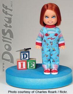 chucky-doll