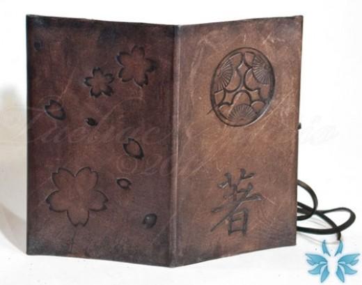 japanese-writers-notebook-journal