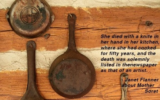 quotes-on-dying
