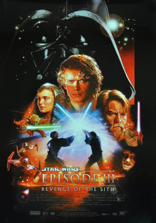 star-wars-movie-posters-revenge-of-sith