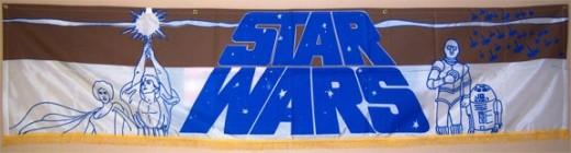 star-wars-lobby-banner