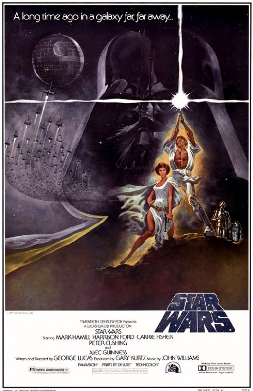star-wars-IV-one-sheet-poster