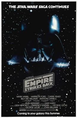 empire-strikes-back-movie-poster