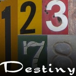 Do You Want To Know Your Mission In Life? Find Your Destiny Number