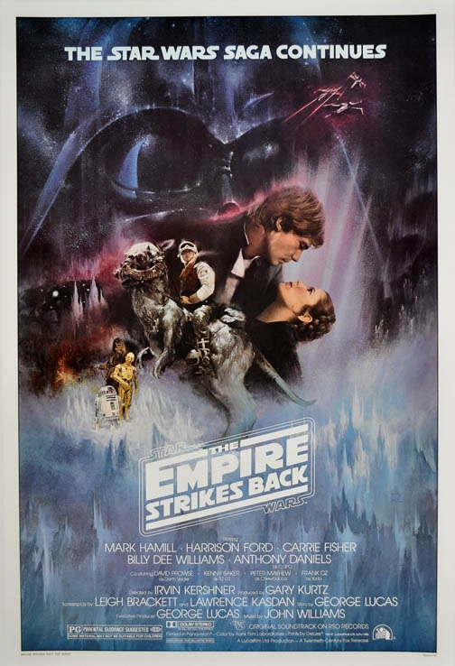 empire-strikes-back-movie-poster