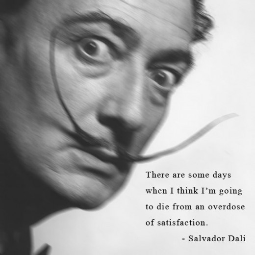 quotes-about-happiness-dali