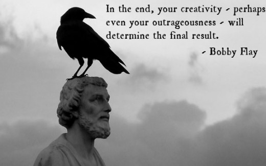 quotes-about-creativity-with-photo