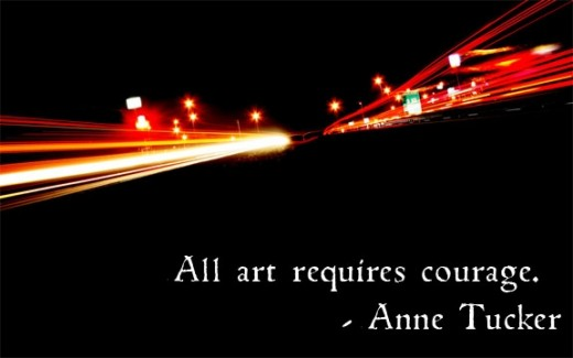 quotes-on-art-pictures