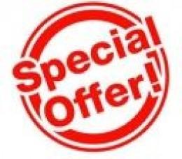 santorini cheap hotels 2010 - santorini special offers