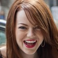 Emma Stone Pictures Gallery and Profile