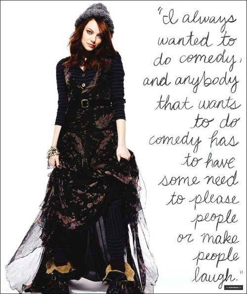 emma-stone-pictures-gothic