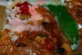 Refrigerator Fruitcake Recipe