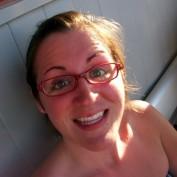 orangegirl6020 profile image