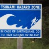 Disaster Kits - What You Need to Survive a Natural Disaster