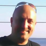 Dadebud profile image