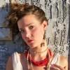 Carmen_Sandiego profile image