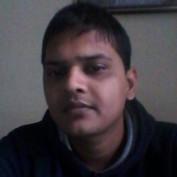 amitkchaudhary profile image