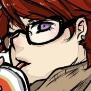 SkipCP0 profile image