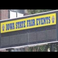 Iowa State Fair Fun