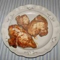 Simple Frozen Chicken Breast Recipe