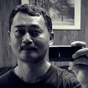 Khalzuri profile image
