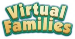Virtual Families: A Real-Time Casual Simulation Game